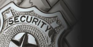 security-guard-badge1
